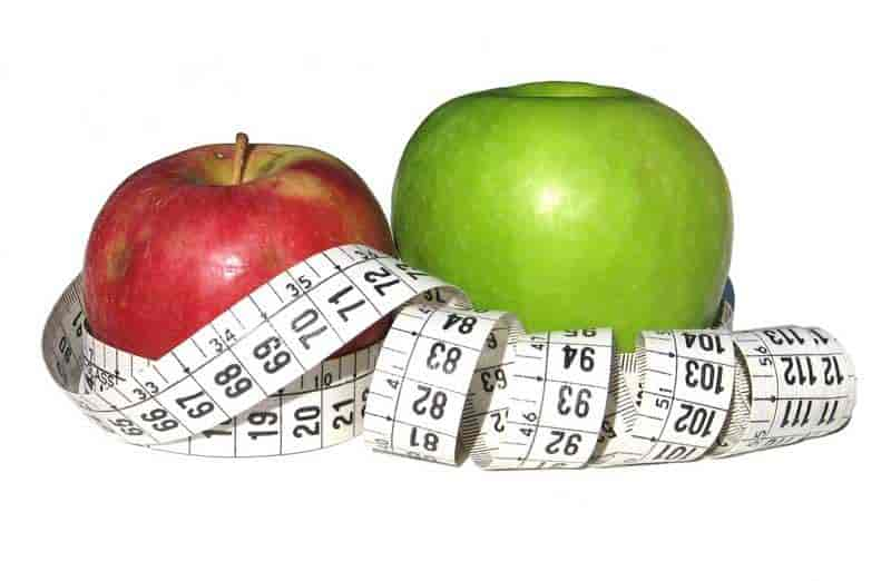 Weight Loss Tips To Try