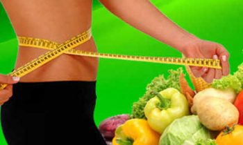 Correct Proteins For Weight Loss